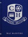 cine-high_v3