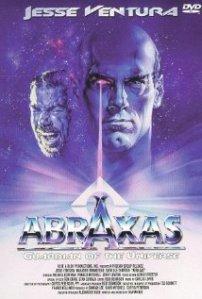 abraxas1