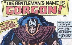 gorgon5