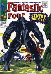 sentry6