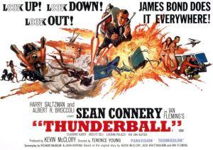 thunderball1