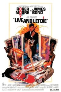 LiveLetDie1