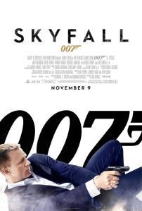 Skyfall6