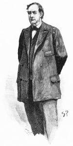 mycroft2