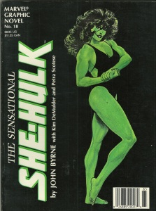 shehulk8