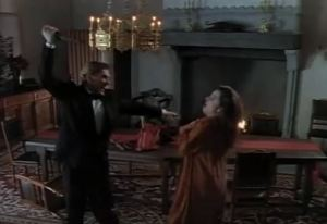 Tanz der Vampire.