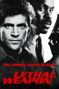 lethal4