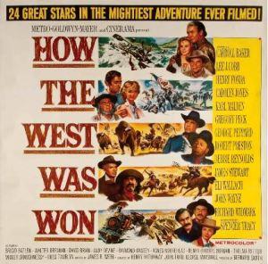 west1