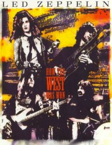 west5